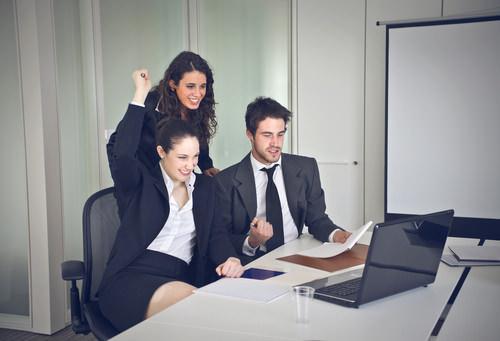 Betriebsklima Definition Betriebsklima verbessern Betriebsklima Einflussfaktoren