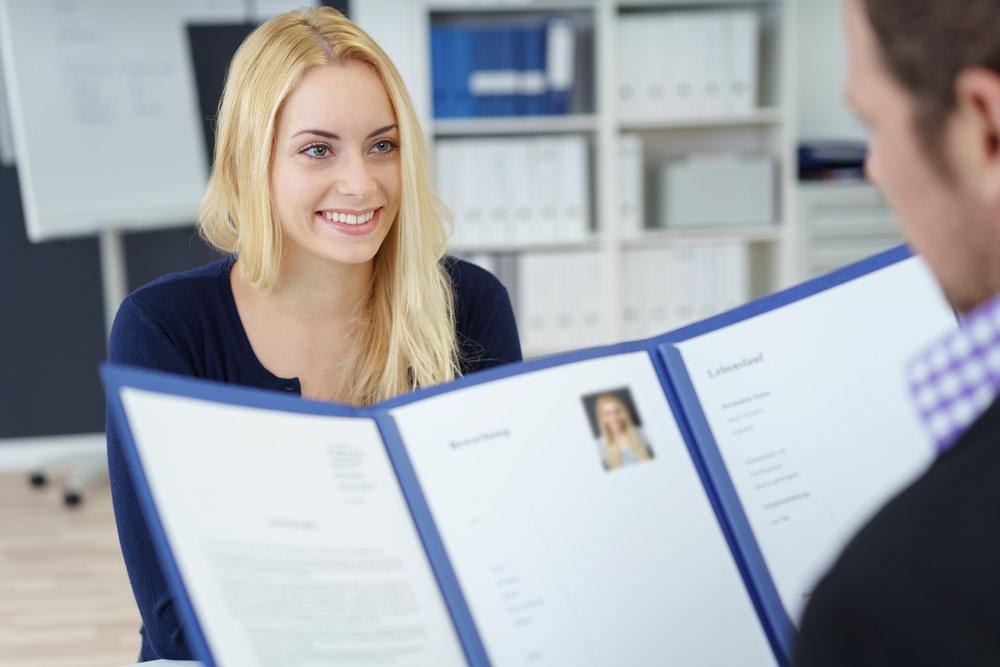 Bewerberfrage: Haben Sie sich woanders beworben?