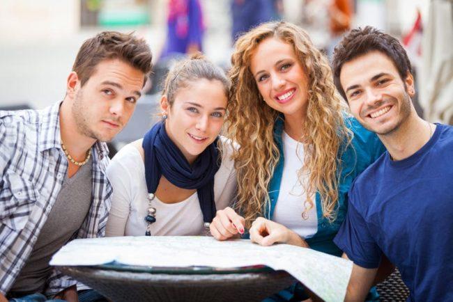 Bewerbung FSJ: Tipps für Freiwilligen-Jobs