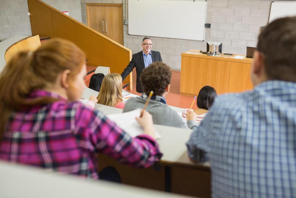 Ersties-Erstes-Semester-Studenten-Checkliste