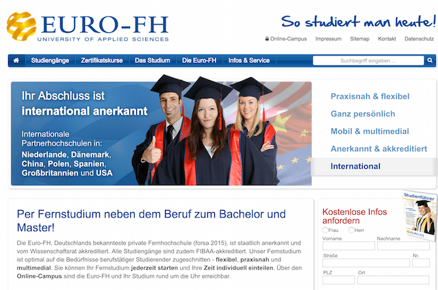 Euro_FH