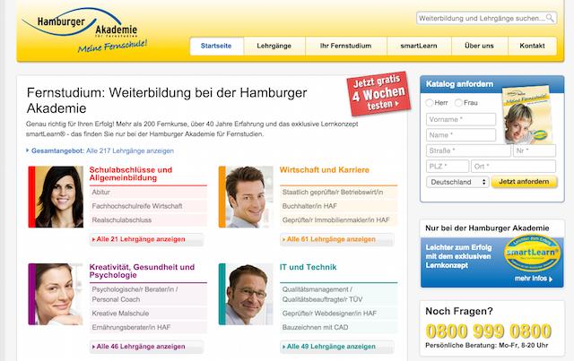 Hamburger_Akademie