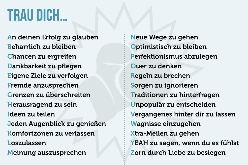 mut-trau-dich-abc
