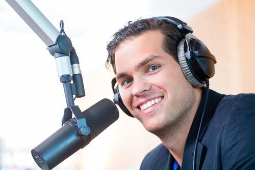Podcast erstellen: Tipps für Audioformate