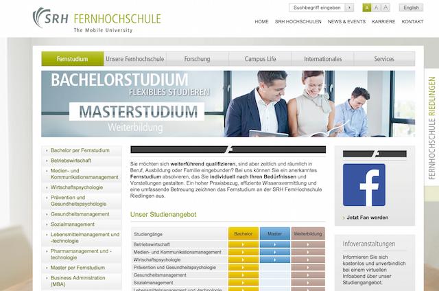 SRH_Fernhochschule