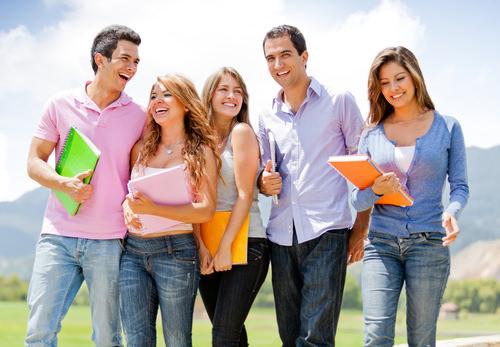 Semesterferien nutzen: Die besten Tipps für Studenten