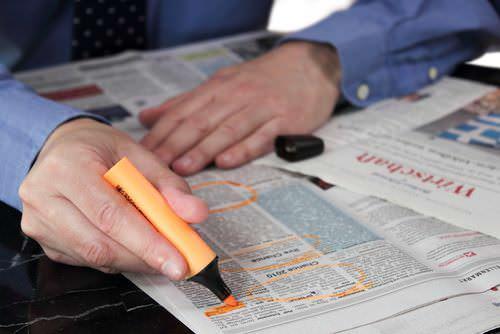 Stellenangebote-lesen-deuten-dechiffrieren