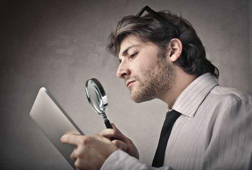 Arbeitszeitverkürzung: Darf der Arbeitgeber das?