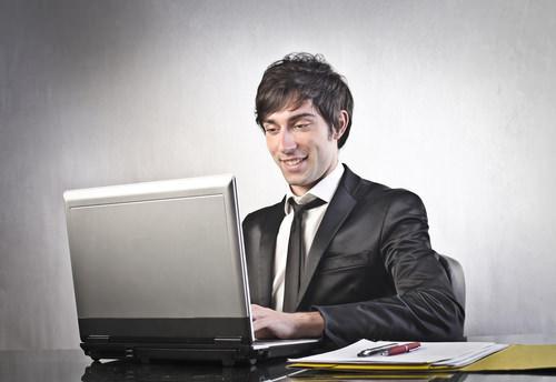 Xing-Profil optimieren: Tipps fürs perfekte Portfolio