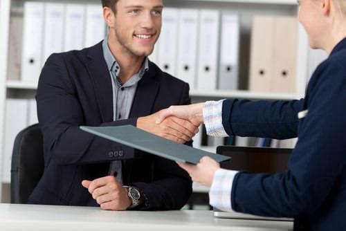 Bewerben ohne Zeugnis: Tipps für Bewerber