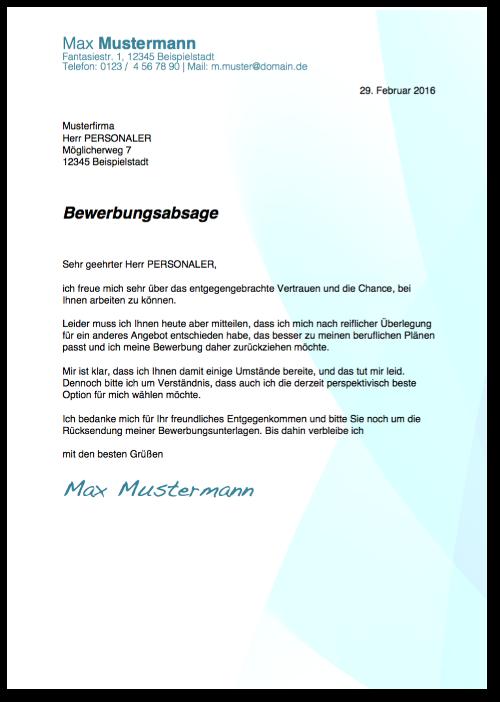Partnervermittlung dübendorf image 3