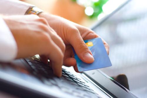 Firmenkreditkarte: Kann ich die auch für private Zwecke nutzen?