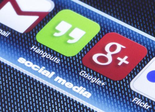 Quka / Shutterstock.com