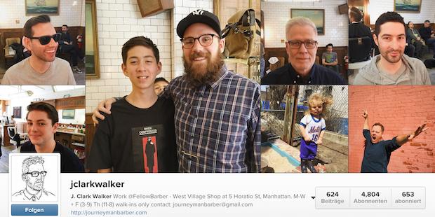 J__Clark_Walker___jclarkwalker__•_Instagram-Fotos_und_-Videos