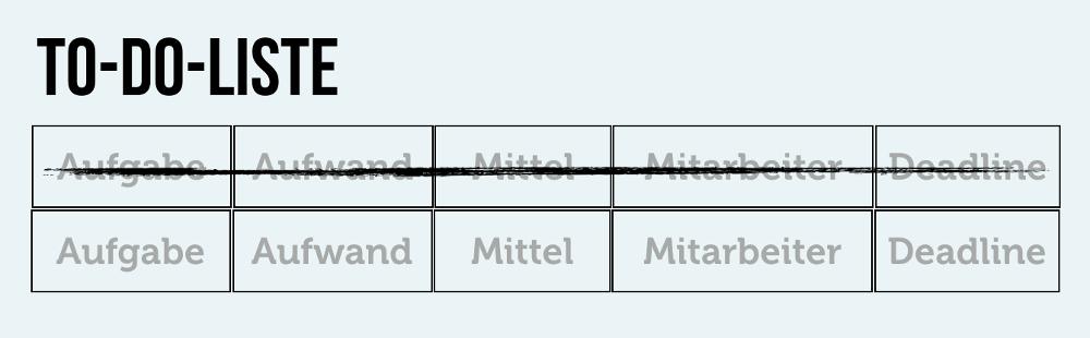 komplexe-todo-liste-form