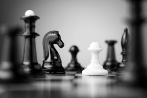 Warum Sie von Konkurrenz profitieren