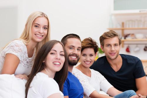 Studenten-WG: Tipps Studentenbude WG gesucht 1 Zimmer gesucht