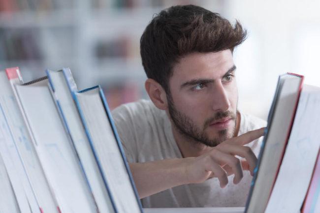 Studiendauer: Was sagt die Regelstudienzeit aus?
