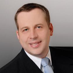 anwalt.de_Redaktion_Schmidt_250x250