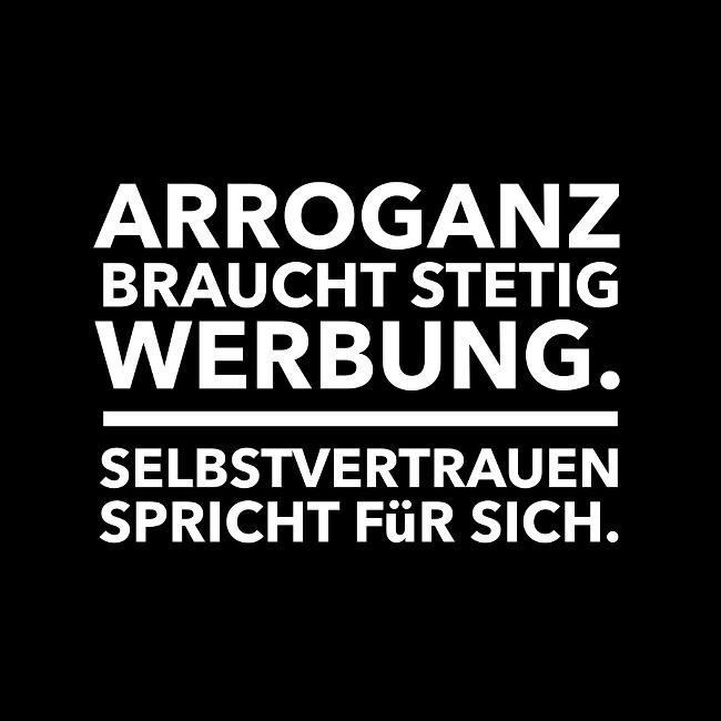 lebensweisheiten: sprüche und wahrheiten | karrierebibel.de