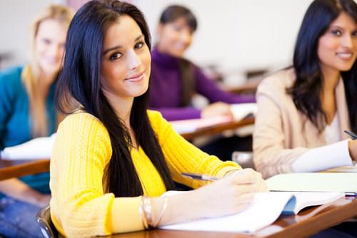 Ausbildung-Ausbildungsbetrieb-Berufsschule