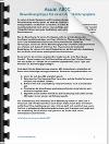 Bewerbungstipps-Azubi-PDF