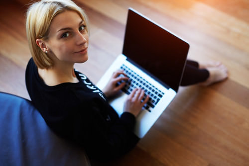 E-Mail-Anrede-Knigge-Tipps
