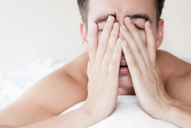 Einschlafhilfe: 12 Wege schneller einzuschlafen