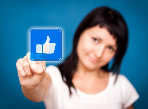 Facebook Fans: Binden statt kaufen