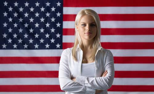 Au Pair USA: Voraussetzungen, Tipps, Kosten