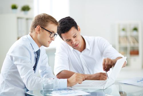 Jobsharing Vor und Nachteile