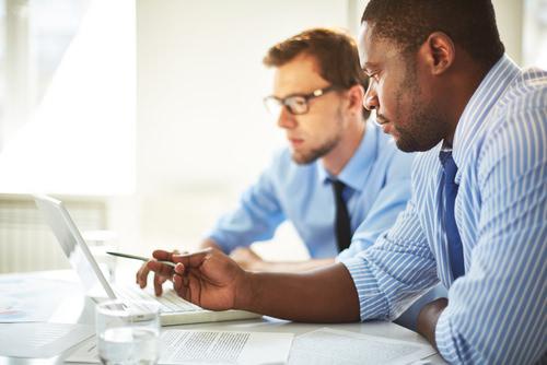 Jobsharing Voraussetzungen Anforderungen