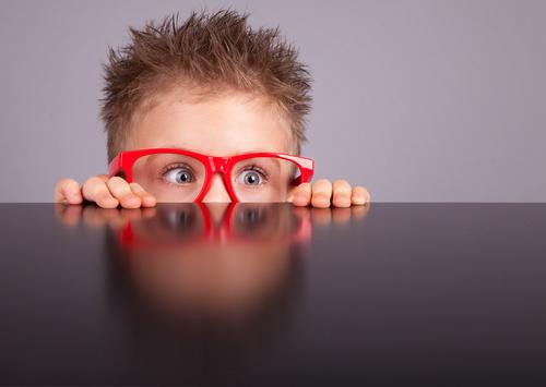 Was Top-Manager Ihren Kindern raten