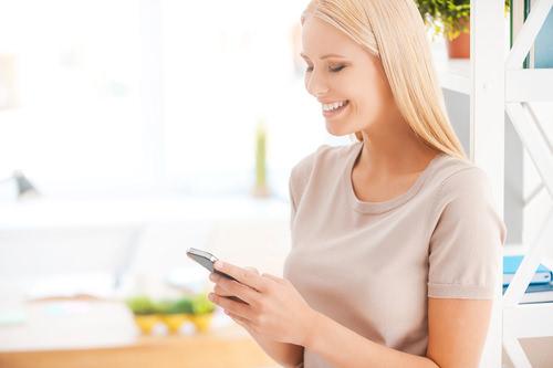 Mail-Etikette-Intro-Smartphone