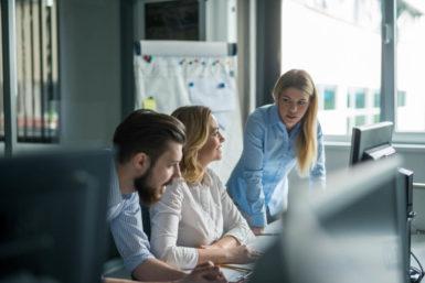 Projektmanagement: Methoden für bessere Projekte