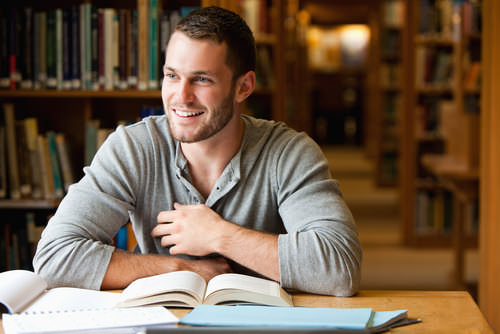 Stipendium Studium: So klappt's mit der Förderung