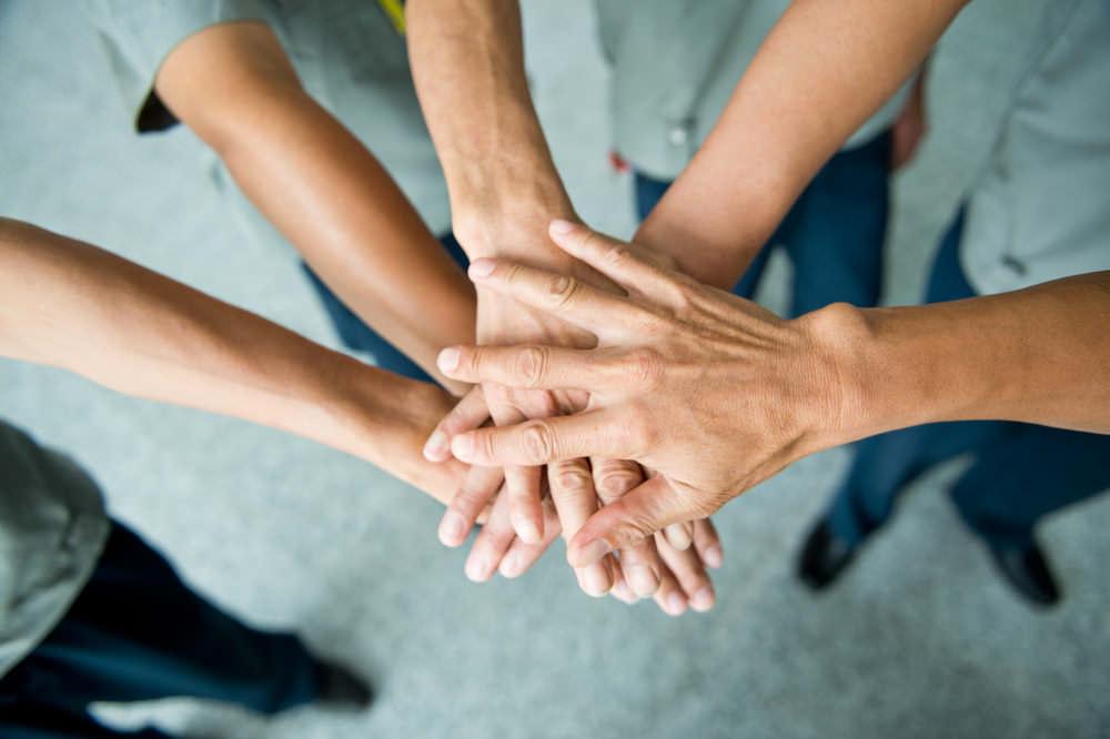 Teamfähigkeit Definition-Teamfähigkeit Bewerbung-Teamfähigkeit Synonym-Teamfähigkeit Beispiel