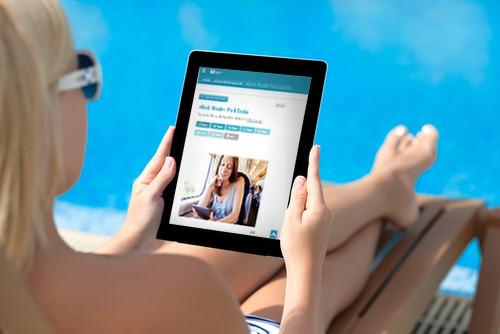 eBook-Reader-Karrierebibel-BSP
