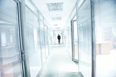 Arbeitnehmerüberlassung: Tipps für Arbeitnehmer