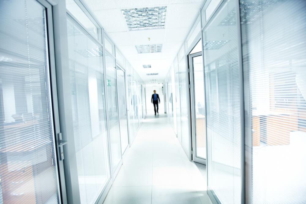 Arbeitnehmerüberlassung Tipps Für Arbeitnehmer Karrierebibelde