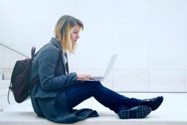 Ausbildung nach Studium: Lohnt das?