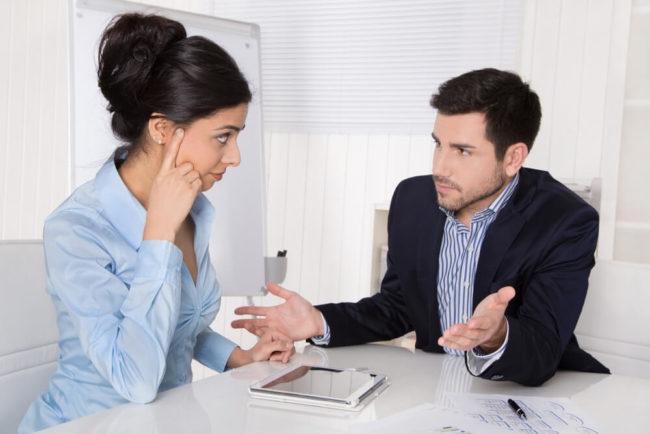 Ausbildung Wechseln Das Ist Zu Beachten Karrierebibelde