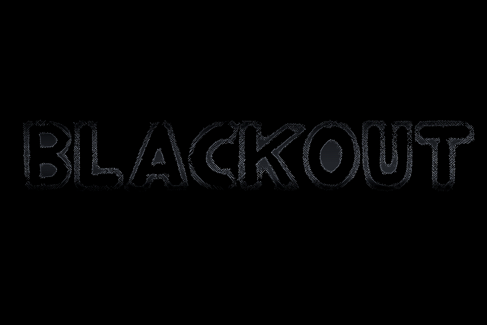 Blackout überwinden: Tipps gegen Aussetzer