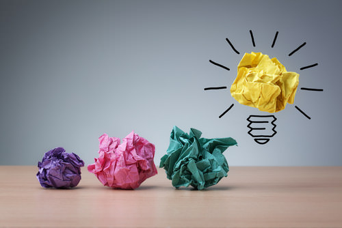 Brainstorming-Tipps-Tools-Online