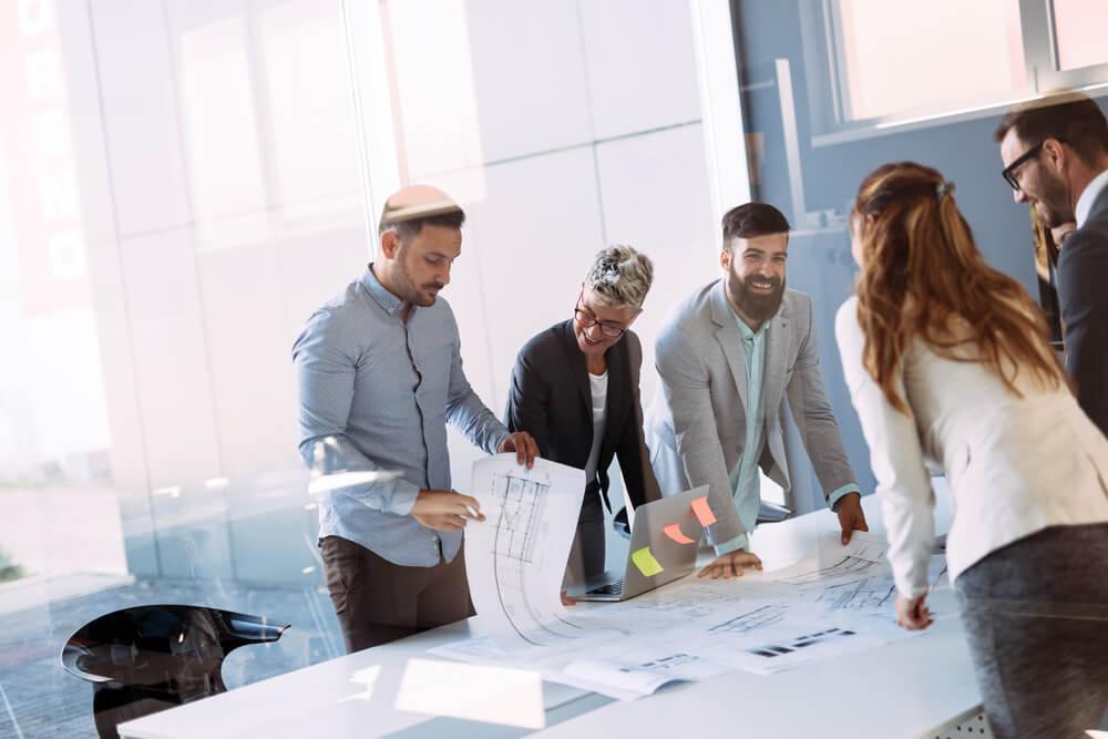 Brainstorming: Regeln, Methoden, Tipps