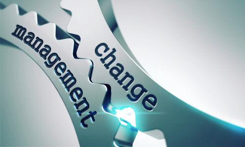 Change Management: Erfolgsfaktoren und Risiken