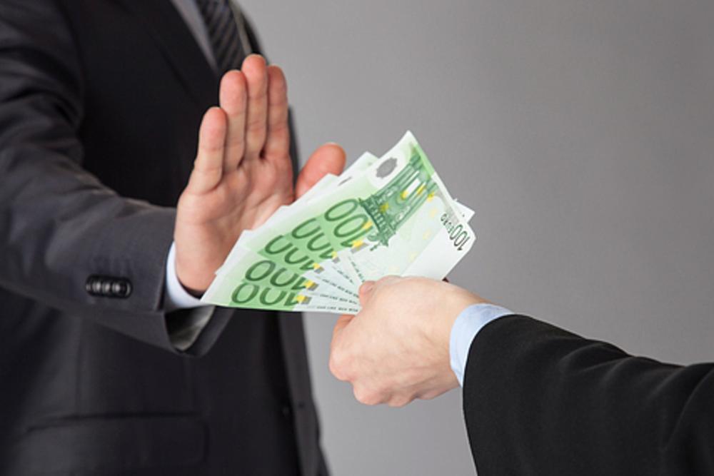 Gegenangebot Warum Sie Besser Ablehnen Karrierebibelde