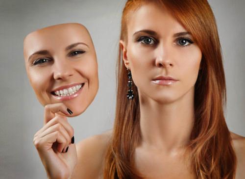 Impostor-Syndrom-demaskieren