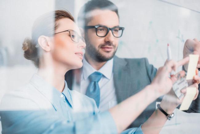 Kollaboratives Arbeiten: Tipps für Teams