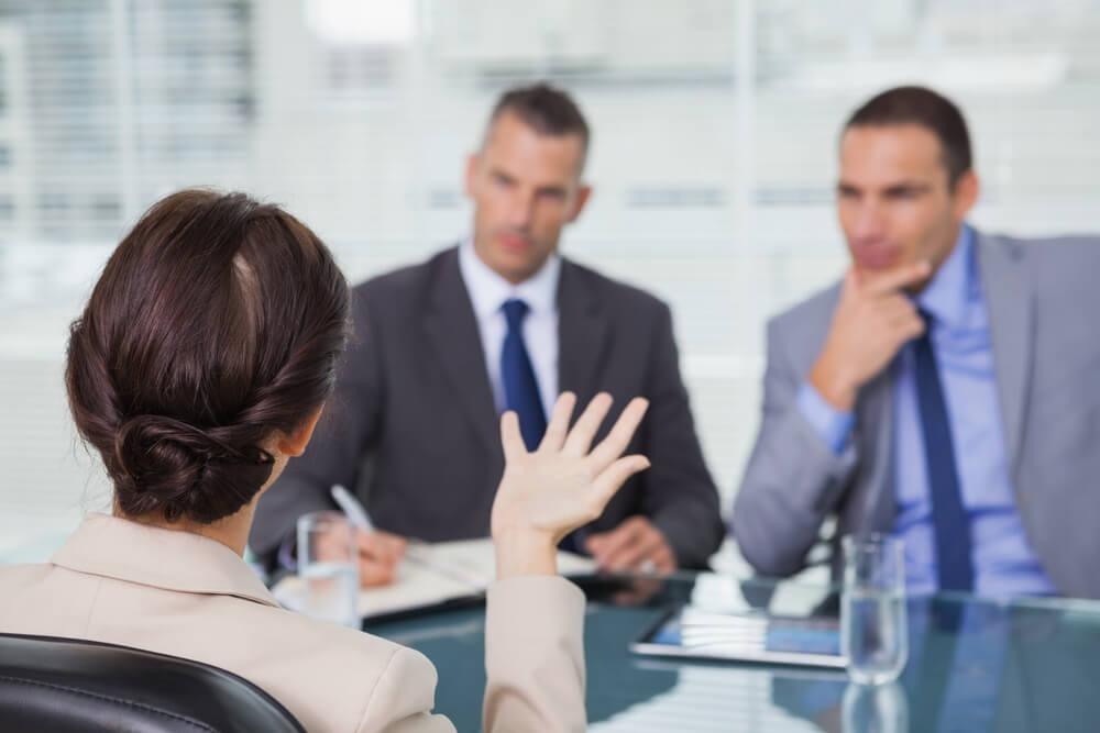 Management Audit: So bestehen Sie den Führungstest